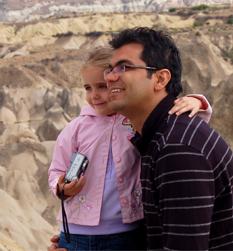 Foto: Unsere Gäste - Foto Session / ASMALI CAVE HOUSE Kleines Höhlen Hotel in Kappadokien, der Insider Tipp für den individuellen Urlaub in der Türkei