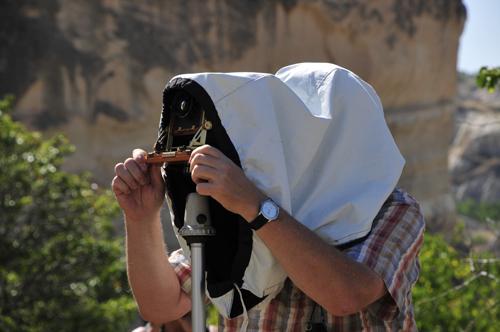 Fotoreise in Kappadokien | Amateur Fotografen und Profis auf Tour | Organisiert von ASMALI CAVE HOUSE Höhlenhotel Kappadokien, Türkei