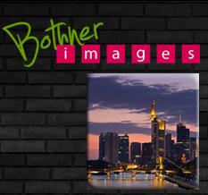 Bothner Images | Fotograf Christian Bothner
