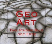 GEO ART | Fotograf Uwe Ehlers