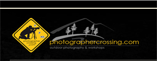Photographercrossing | Fotografen Deryk Baumgärtner, Christian Bothner und Serdar Ugurlu