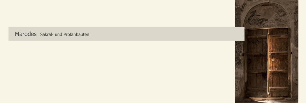 Individuelle Fotoreise in Kappadokien | Marodes | Sakralbauten und Profanbauten | Fotos von Evelyn Kopp | ASMALI CAVE HOUSE | Höhlenhotel in Kappadokien, Türkei