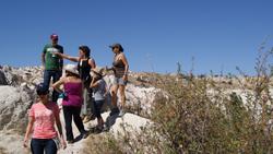 Resim | Misafirlerimiz | ASMALI CAVE HOUSE | Küçük Kaya Oteli | Kapadokya