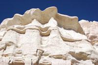 Photo Filmset Cappadocia