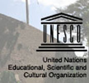Photo UNESCO Logo