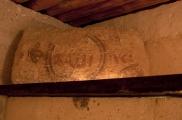 Foto: Datumstein ASMALI CAVE HOUSE  in Kappadokien, Türkei