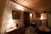 Resim: Süit Asmalı Odalar | Mutfak | ASMALI CAVE HOUSE | Küçük Kaya Otel Kapadokya