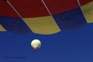 Fotoreise Kappadokien 2010 | Foto by Uwe Ehlers | Ballooning | Organisation: ASMALI CAVE HOUSE, Höhlenhotel Kappadokien - Türkei