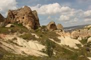 Fotoreise Kappadokien 2011 | Foto by Andreas Radel | Landschaftsfotografie | Organisation: ASMALI CAVE HOUSE, Höhlenhotel Kappadokien - Türkei