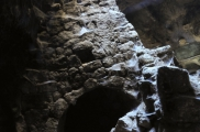 Foto: Das Dorf Maziköy in Kappadokien | Fotos von Evelyn Kopp ASMALI CAVE HOUSE Höhlenhotel in Kappadokien, Türkei
