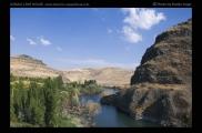 Fotoreise Kappadokien | Landschaftsfotografie | Photo by Evelyn Kopp | Höhlenhotel ASMALI CAVE HOUSE | Türkei