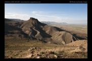 Kapadokya Fotoğraf Turlar | Manzara | Foto by Evelyn Kopp | ASMALI CAVE HOUSE | Küçük Kaya Otel | Uçhisar, Nevşehir