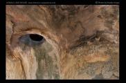 Fotoreise Kappadokien | Landschaftsfotografie | Form und Struktur | Photo by Evelyn Kopp | Höhlenhotel ASMALI CAVE HOUSE