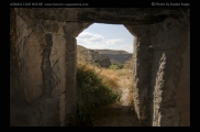 Fotoreise Kappadokien | Belisirma | Höhlen-Architektur | Photo by Evelyn Kopp | Höhlenhotel ASMALI CAVE HOUSE