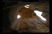 Fotoreise Kappadokien | Selime | Höhlen-Architektur | Photo by Evelyn Kopp | Höhlenhotel ASMALI CAVE HOUSE