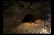 Fotoreise Kappadokien | Yuvali | Höhlen-Architektur | Photo by Evelyn Kopp | Höhlenhotel ASMALI CAVE HOUSE