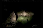 Nachtaufnahmen | Langzeitbelichtung | Fotoreise Kappadokien | Photo by Evelyn Kopp, Höhlenhotel ASMALI CAVE HOUSE