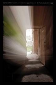 Foto Galerie: Zoom/Lens Racking | Fotoreise Kappadokien| Photos by Evelyn Kopp | Höhlenhotel ASMALI CAVE HOUSE Kappadokien