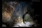 Foto: Licht und Dunkel | Sofular | © Evelyn Kopp | ASMALI CAVE HOUSE | Höhlenhotel in Kappadokien, Türkei
